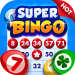 Free Download Super Bingo HD™: Free Bingo Game – Live Bingo  APK, APK MOD, Super Bingo HD™: Free Bingo Game – Live Bingo Cheat
