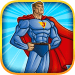 Free Download Super Heroes: Boys Puzzle Game  APK, APK MOD, Super Heroes: Boys Puzzle Game Cheat