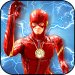 Free Download Super Speed Flash Hero: Flash Games 1.0 APK, APK MOD, Super Speed Flash Hero: Flash Games Cheat