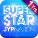 Free Download SuperStar JYPNATION  APK, APK MOD, SuperStar JYPNATION Cheat