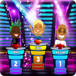 Free Download Superbuzzer Trivia Quiz Game  APK, APK MOD, Superbuzzer Trivia Quiz Game Cheat