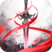 Free Download Sword of Romance APK, APK MOD, Cheat