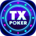 Free Download TX Poker – Texas Holdem Poker  APK, APK MOD, TX Poker – Texas Holdem Poker Cheat