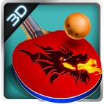 Free Download Table Tennis 3D Live Ping Pong  APK, APK MOD, Table Tennis 3D Live Ping Pong Cheat