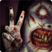 Free Download The Fear 2 : Creepy Scream House Horror Game 2018 2.2.6 APK, APK MOD, The Fear 2 : Creepy Scream House Horror Game 2018 Cheat