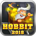 Free Download The Hobbit : Gold Miner APK, APK MOD, Cheat