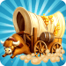 Free Download The Oregon Trail: Settler  APK, APK MOD, The Oregon Trail: Settler Cheat