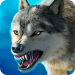 Free Download The Wolf  APK, APK MOD, The Wolf Cheat