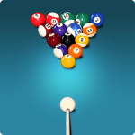Free Download The king of Pool billiards  APK, APK MOD, The king of Pool billiards Cheat