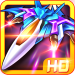Free Download Thunder Assault: Raiden Striker  APK, APK MOD, Thunder Assault: Raiden Striker Cheat