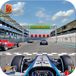 Free Download Top Speed Highway Car Racing  APK, APK MOD, Top Speed Highway Car Racing Cheat