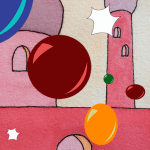 Free Download Touch Pang 1.4.4 APK, APK MOD, Touch Pang Cheat