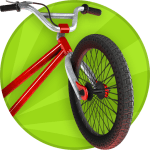 Free Download Touchgrind BMX  APK, APK MOD, Touchgrind BMX Cheat
