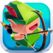 Free Download Tower Heroes 0.2.4 APK, APK MOD, Tower Heroes Cheat