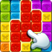 Free Download Toy Collapse: Match Puzzle Blast  APK, APK MOD, Toy Collapse: Match Puzzle Blast Cheat