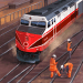 Free Download TrainStation – Game On Rails  APK, APK MOD, TrainStation – Game On Rails Cheat