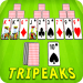 Free Download TriPeaks Solitaire 3D Ultimate  APK, APK MOD, TriPeaks Solitaire 3D Ultimate Cheat
