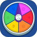Free Download Trivial Quiz – The Pursuit of Knowledge  APK, APK MOD, Trivial Quiz – The Pursuit of Knowledge Cheat