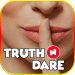 Free Download Truth or Dare Challenge 4.0 APK, APK MOD, Truth or Dare Challenge Cheat