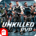 Free Download UNKILLED – Zombie Multiplayer Shooter  APK, APK MOD, UNKILLED – Zombie Multiplayer Shooter Cheat