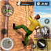 Free Download US Army Training Courses Game  APK, APK MOD, US Army Training Courses Game Cheat