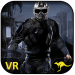 Free Download VR Last Commando Shooting – VR Controller Option 1.0.1 APK, APK MOD, VR Last Commando Shooting – VR Controller Option Cheat