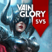 Free Download Vainglory 5V5  APK, APK MOD, Vainglory 5V5 Cheat