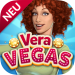 Free Download Vera Vegas – Casino  APK, APK MOD, Vera Vegas – Casino Cheat