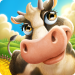 Free Download Village and Farm APK, APK MOD, Cheat