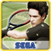 Free Download Virtua Tennis Challenge  APK, APK MOD, Virtua Tennis Challenge Cheat