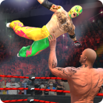 Free Download WORLD WRESTLING MANIA: DREAM LEAGUE WRESTLING GAME 1.3 APK, APK MOD, WORLD WRESTLING MANIA: DREAM LEAGUE WRESTLING GAME Cheat