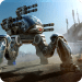Free Download War Robots  APK, APK MOD, War Robots Cheat