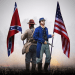 Free Download War and Peace: Civil War  APK, APK MOD, War and Peace: Civil War Cheat