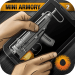 Free Download Weaphones™ Gun Sim Free Vol 2  APK, APK MOD, Weaphones™ Gun Sim Free Vol 2 Cheat