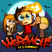 Free Download Werewolf (Party Game)  APK, APK MOD, Werewolf (Party Game) Cheat