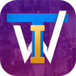 Free Download Where Is This?  APK, APK MOD, Where Is This? Cheat