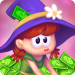 Free Download Witch Tycoon – Incremental Idle Clicker 1.0.24 APK, APK MOD, Witch Tycoon – Incremental Idle Clicker Cheat