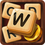 Free Download Word Blocks  APK, APK MOD, Word Blocks Cheat