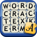 Free Download Word Crack Free  APK, APK MOD, Word Crack Free Cheat