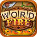 Free Download Word Fire – Free Word Games 1.101 APK, APK MOD, Word Fire – Free Word Games Cheat
