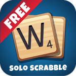 Free Download Wordmeister ? Scrabble Offline Solo Word Game ?  APK, APK MOD, Wordmeister ? Scrabble Offline Solo Word Game ? Cheat