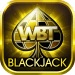 Free Download World Blackjack Tournament – WBT APK, APK MOD, Cheat