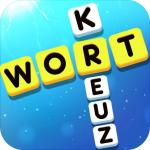 Free Download Wort Kreuz 1.0.52 APK, APK MOD, Wort Kreuz Cheat