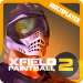 Free Download XField Paintball 2 Multiplayer  APK, APK MOD, XField Paintball 2 Multiplayer Cheat