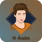 Free Download YoAvatar – Gaming Avatars 1.2 APK, APK MOD, YoAvatar – Gaming Avatars Cheat