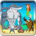 Free Download Zig and Shark Adventures World 2.0 APK, APK MOD, Zig and Shark Adventures World Cheat