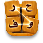 Free Download connect Letters and Words 1.3 APK, APK MOD, connect Letters and Words Cheat