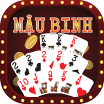 Free Download iPlay – Mậu Binh – Xập Xám APK, APK MOD, Cheat