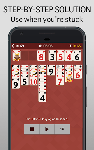 FreeCell cheathackgameplayapk modresources generator 2