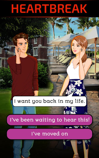 Friends Forever Choose your Story Choices 2018 cheathackgameplayapk modresources generator 3